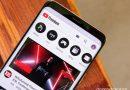 YouTube Premium មួយខែបង់ ២០៩ បាតនៅប្រទេសថៃ ខុសពី YouTube ធម្មតាបែបណាខ្លះ?